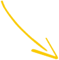 fleche slide suivant