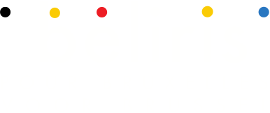 logo Beliris mobile