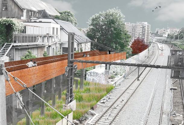 image du projet