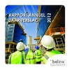 rapport-annuel-2012